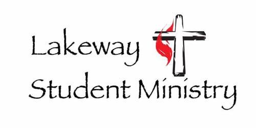 student-ministry-slider-logo